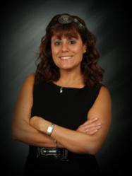 Florida Criminal Defense attorney, DUI Attorney, DUI Layer