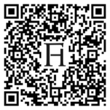 Scan the Code to View AnneMarie's Avvo Profile!