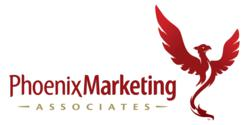 social media marketing phoenix