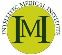 Intellitec Medical Institute