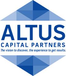 Altus Capital Partners, Inc.