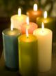 Pathways Hospice Grief Workshops Focus on Coping During the Holidays...