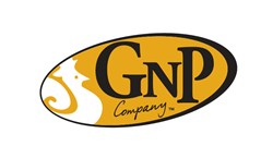 GNP Company is a family-owned provider of premium branded and custom chicken products to retail, deli and foodservice customers nationally.