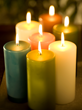 Cope with Loss during the Holidays at Pathways Hospice Grief Support...
