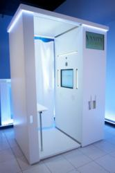 new york photo booth rental, rent a photo booth, hire a photo booth, photo booth rental, wedding photo booth