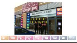Cash Converters ouvre ses portes à Villeneuve d'Ascq