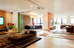 Singapore Serviced Apartments