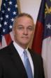 Allen Barnes, Director of Georgia's Environmental Protection Division
