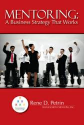 Management Mentors eBook