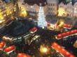 Prague - Christmas Market Breaks from Ireland
