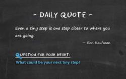 Inspirational Quotes from Ron Kaufman