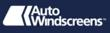 Metrix Client Auto Windscreens Recognized as Best Performing Service Provider In UK