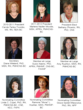 American Psychiatric Nurses Association Elects New Members to Board of...