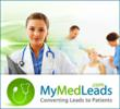 Austin Medical Lead Management Software