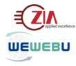 Open Source ECM for the US Market: WeWebU and ZIA announce Partnership