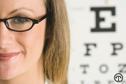 Know the factors that might make you a good candidate for LASIK or that may prevent you from undergoing the procedure.