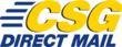 Casino Direct Marketing Logo