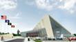 The OSS Society Unveils Design for National Museum of American...