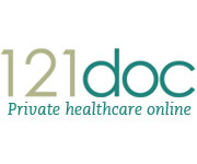 121doc online clinic