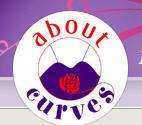 About Curves Plus Size Lingerie