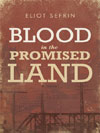Book Cover - Blood in the Promised Land
