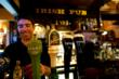 Fadó Irish Pub & Restaurant, an Authentic Irish Pub in River...