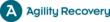 Agility Recovery Announces Webinar Focusing on Hurricane Preparedness