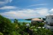 Jamaica Ocean View Villa Offers Half-off Rental Rates on Ocho Rios Villa September through December 2012