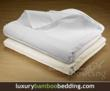 Bamboo Bedding Affordable