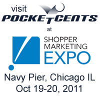 Explore Mobile Advertising and Local Coupon Advertising with PocketCents