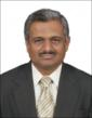 New DIA India Director