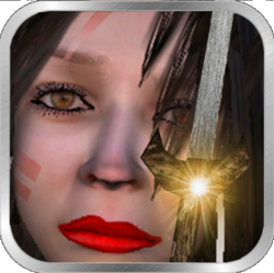 Melinas Conquest for iPad, iPhone, iPod Touch and Android Devices