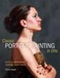 Classic Portrait Painting in Oils: Keys to Mastering Diverse SkinTones