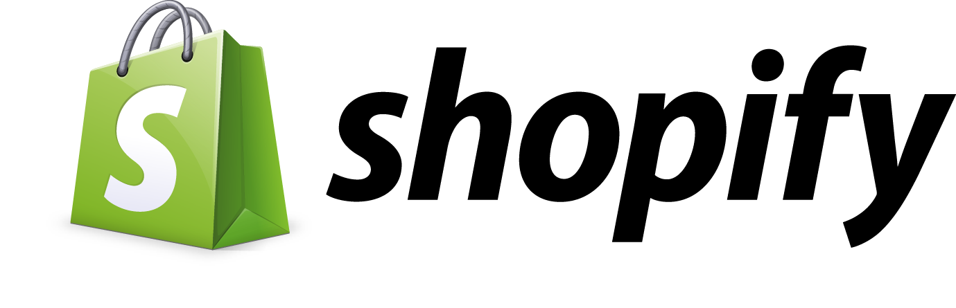 Shopify Releases Revolutionary New Online Store-Building ...