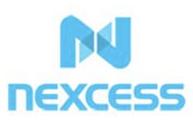 Nexcess