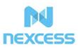 Nexcess Introduces ExpressionEngine 3.1 CMS Hosting Plans