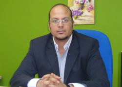 Dr. Osama Taha