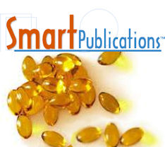 Vitamin E Safety Information - Smart Publications