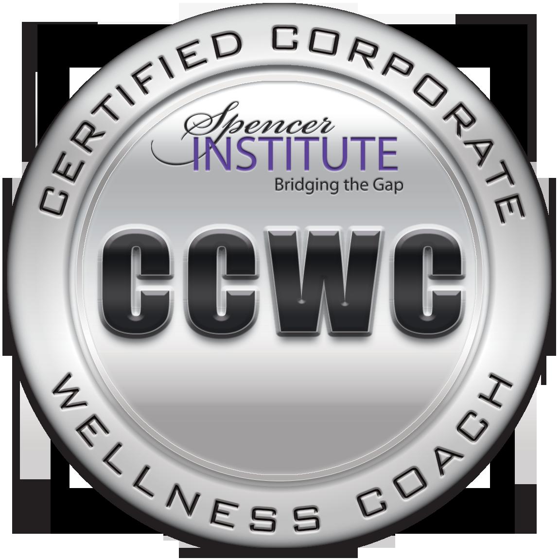 Online Corporate Wellness Coach Certification Program