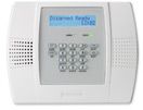 Your Alarm Now Launches Digital Keypad with LCD Display as a New Addition to their Home Security Systems