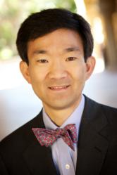 Douglas Y. Park, Palo Alto Business Attorney