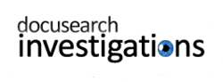 Docusearch Logo