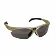 sports sunglasses by Vinci