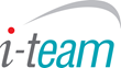 iTeam Adds Chief Revenue Officer -- Fast Growing Company Strengthens Management Team