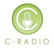 The C-Radio Show, Cynthia Nevels, Visa Teacher Award, Business, News, Entrepreneurship, Small Business, Breast Cancer Awareness Month, Susan G. Komen, Radio, Show, Celebrity, Tips