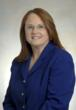 Mary Alice Smolarek, Esq., named to Top Women Lawyers in the Northeast for Trusts & Estates, Wills & Probate