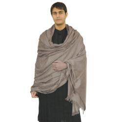 shawl wraps, Mens shawls