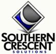 Southern Crescent Solutions