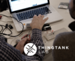ThingTank Lab launches new hands-on professional learning certificate...