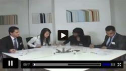 assessment centre videos